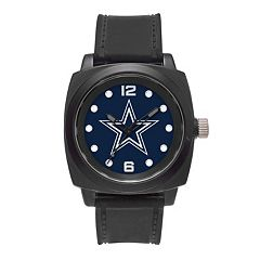 Men's Sparo Dallas Cowboys Prompt Watch
