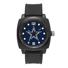 Men's Sparo Dallas Cowboys Prompt Watch