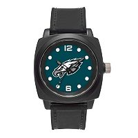 Men's Sparo Philadelphia Eagles Prompt Watch