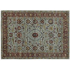 StyleHaven Alexander Vintage Dreams Traditional Rug