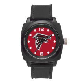 Men's Sparo Atlanta Falcons Prompt Watch