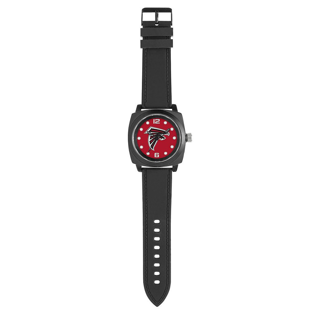 Men's Sparo Atlanta Falcons Prompt Watch