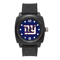 Men's Sparo New York Giants Prompt Watch
