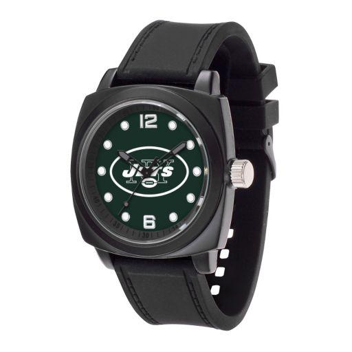 Men's Sparo New York Jets Prompt Watch