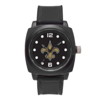Men's Sparo New Orleans Saints Prompt Watch
