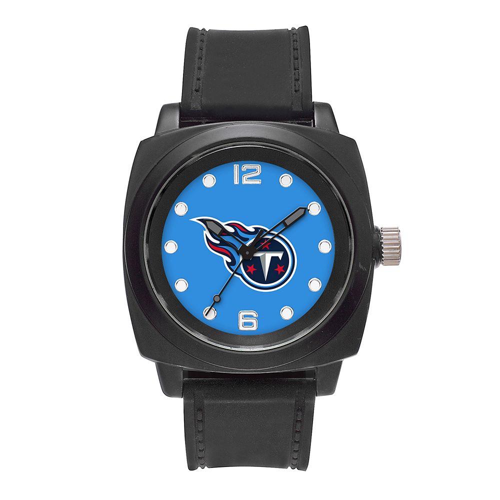 Men's Sparo Tennessee Titans Prompt Watch