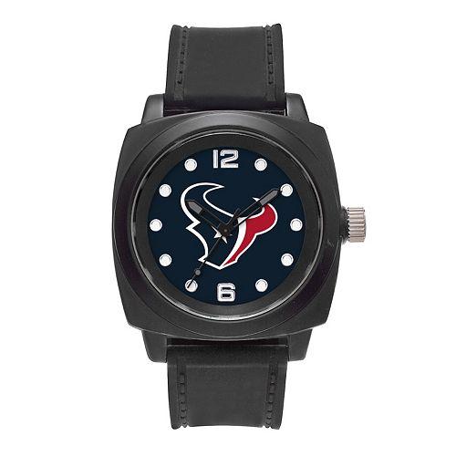 Men's Sparo Houston Texans Prompt Watch