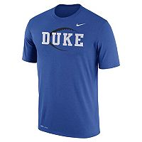 Men's Nike Duke Blue Devils Legend Icon Dri-FIT Tee