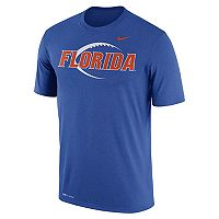 Men's Nike Florida Gators Legend Icon Dri-FIT Tee