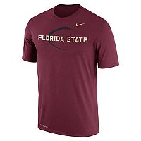 Men's Nike Florida State Seminoles Legend Icon Dri-FIT Tee