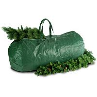 National Tree Company 9-ft. Heavy Duty Tree Storage Bag