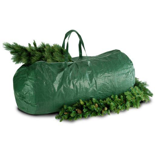 National Tree Company 9-ft. Heavy Duty Tree Storage Bag