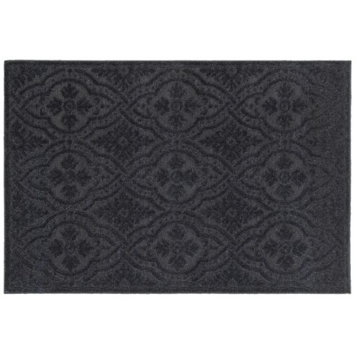 StyleHaven Erica Jacquard Luxe Rug