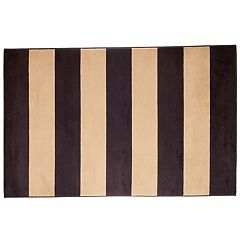 Portsmouth Home Autumn Stripes Rug