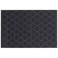 StyleHaven Erica Scalloped Lattice Luxury Rug