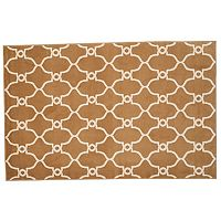 Portsmouth Home Lattice Rug