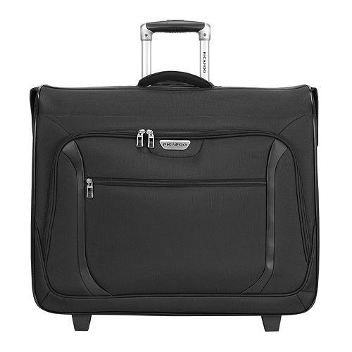 Ricardo Santa Cruz 6.0 42-Inch Rolling Garment Bag