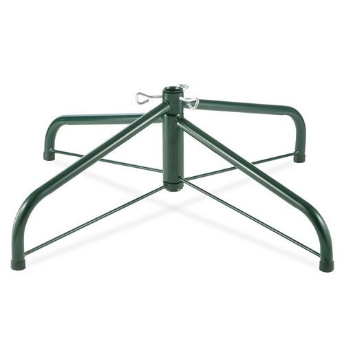 National Tree Company 32-in. Folding Christmas Tree Stand