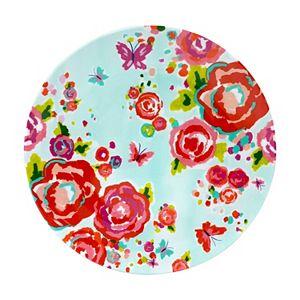 Celebrate Summer Together Dinner Plate