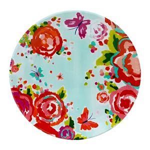 Celebrate Summer Together Salad Plate