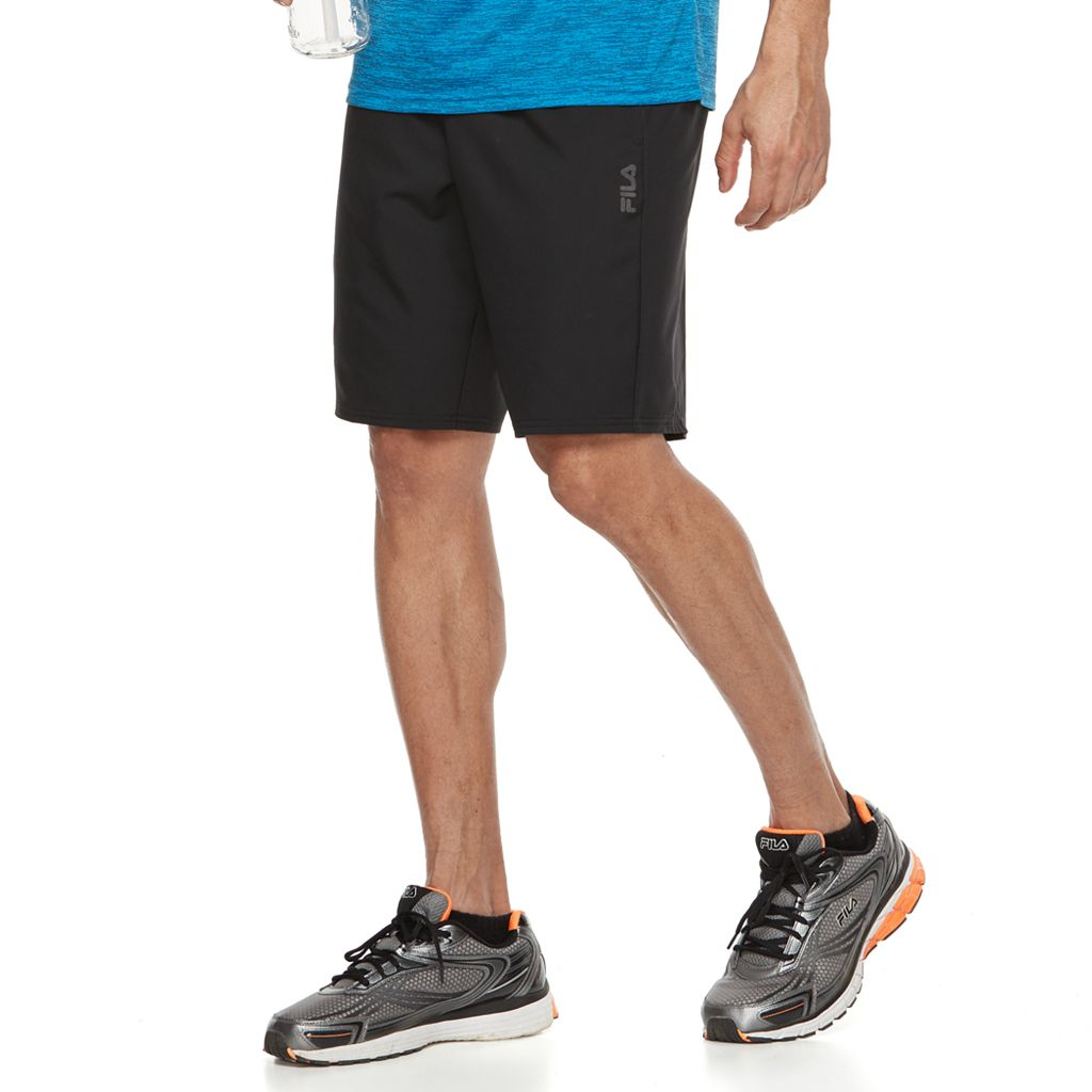 Men's FILA SPORT® Daily Woven Shorts