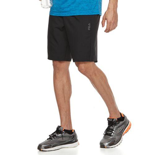 62661db9de25 Men s FILA SPORT® Daily Woven Shorts