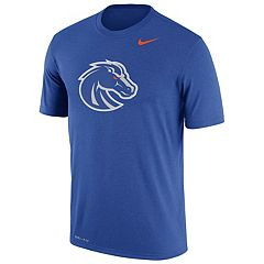 Men's Nike Boise State Broncos Legend Dri-FIT Tee