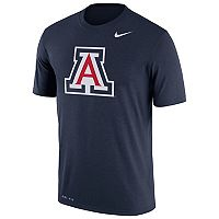 Men's Nike Arizona Wildcats Legend Dri-FIT Tee