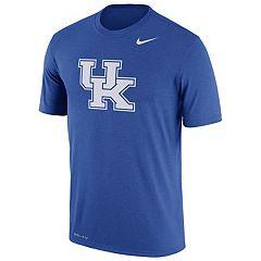 Men's Nike Kentucky Wildcats Legend Dri-FIT Tee