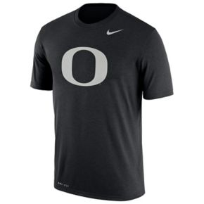 Men's Nike Oregon Ducks Legend Dri-FIT Tee