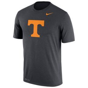 Men's Nike Tennessee Volunteers Legend Dri-FIT Tee