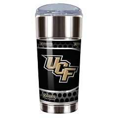 UCF Knights Eagle Tumbler