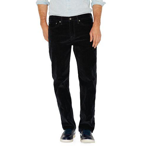 da1bdc05 Men's Levi's® 514™ Straight Corduroy Pants