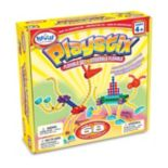 Playstix 68-pc. Flexible Set by Popular Playthings