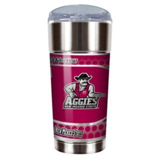 New Mexico State Aggies Eagle Tumbler