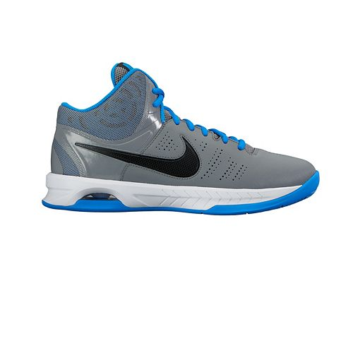 cddd6686058d Nike Air Visi Pro VI Men s Basketball Shoes