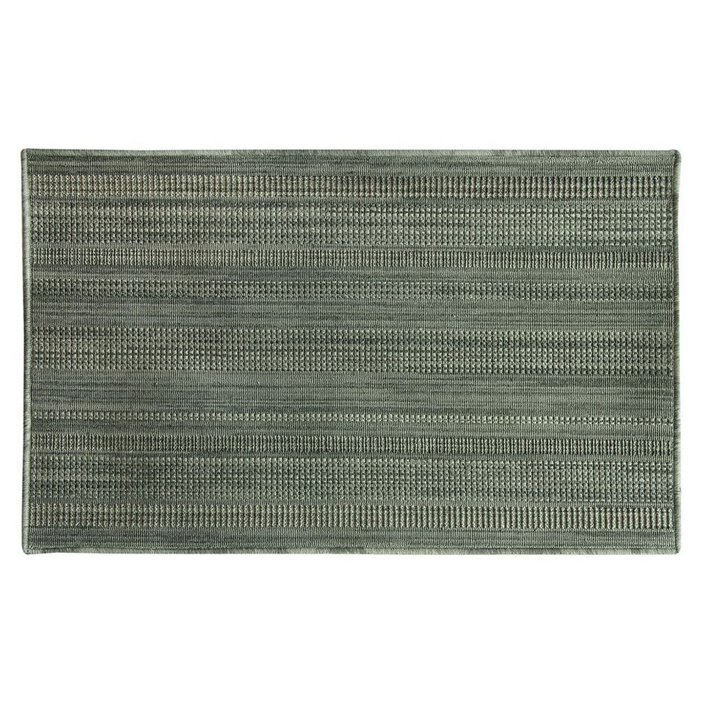 Bacova Marbella Striped Rug