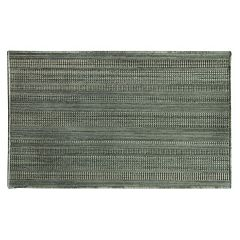 Bacova Marbella Striped Rug