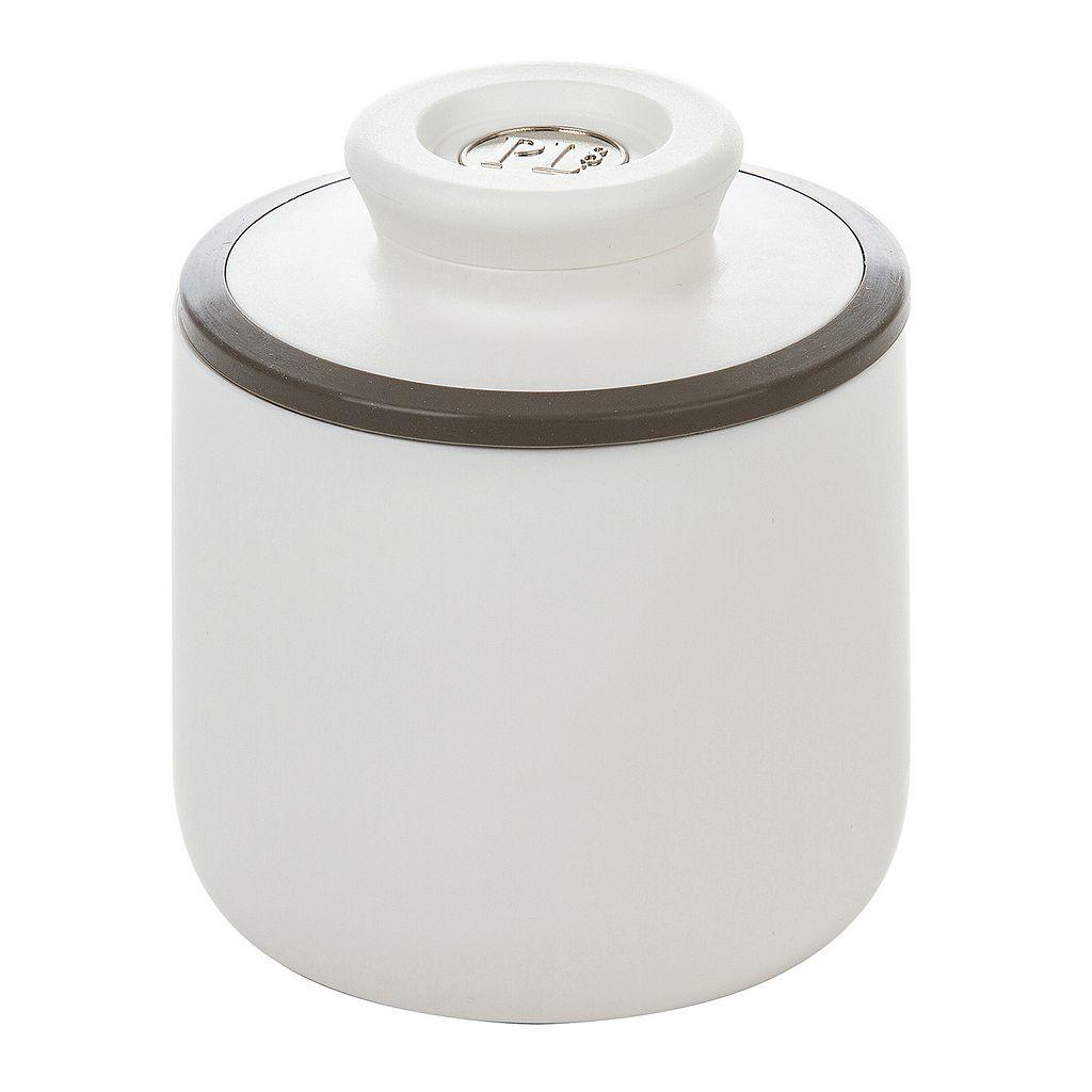 PL8 Butter Maker Soft Butter Keeper