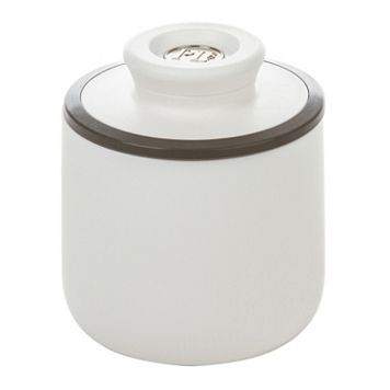 PL8 Butter Maker Soft Butter Keeper