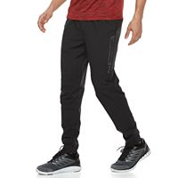 Men's FILA SPORT® Daily Woven Pants