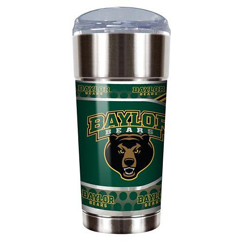 Baylor Bears Eagle Tumbler
