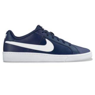 Nike Court Royale Men's Athletic Shoes