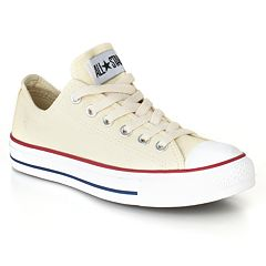 Adult Converse All Star Sneakers  by