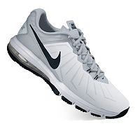 Nike Air Max Full Ride Men's Cross Training Shoes