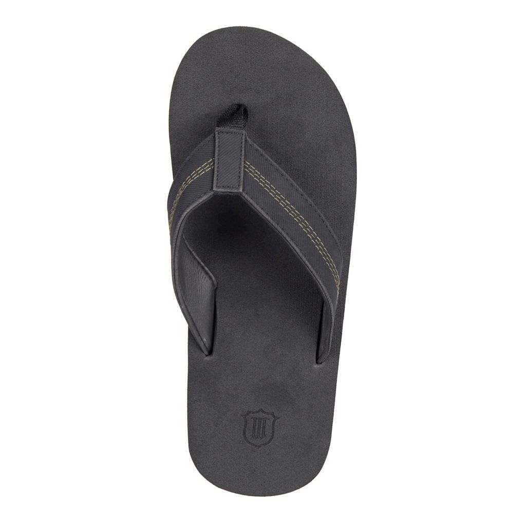 Men's Wembley Flip-Flops