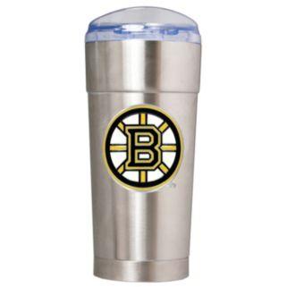 Boston Bruins Eagle Tumbler