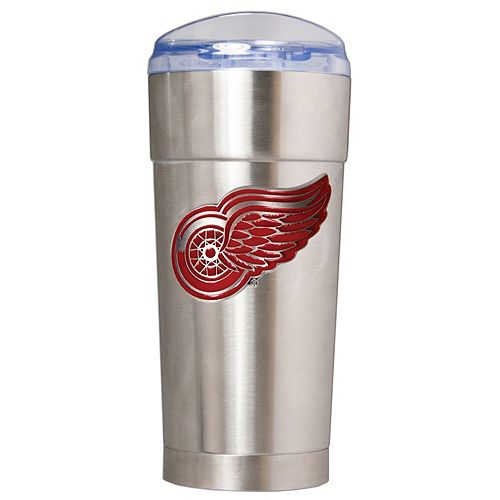 Detroit Red Wings Eagle Tumbler