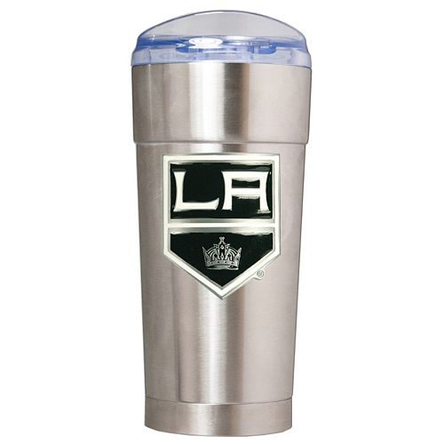 Los Angeles Kings Eagle Tumbler