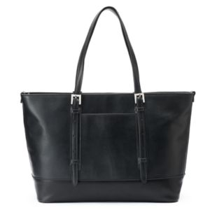 Mondani Flynn Double Shoulder Bag